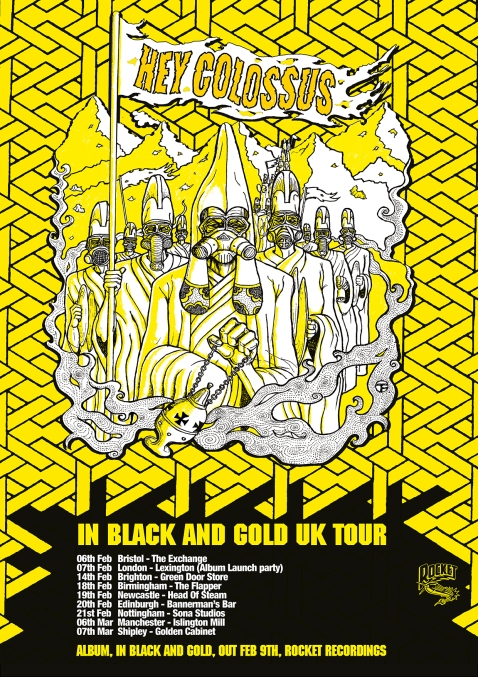 Hey Colossus_UK Tour Poster_LR